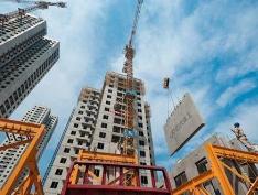 山东16市出台政策大力发展装配式建筑