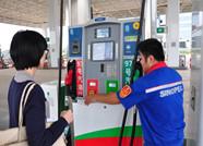 """潍坊组织开展加油机专项计量监督检查""""回头看"""""""