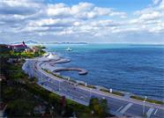 威海环翠区人民政府办公室征集2018年为民实事项目建议