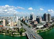 潍坊对标苏州和青岛 转换动能促全市工业转型升级