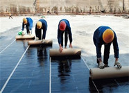 寿光市一团体标准成为山东省首批产业集群团体标准建设试点项目