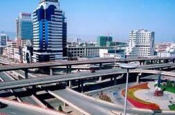 中国百强城市排行榜:北上广领跑 山东15城上榜全国第一