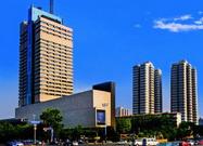 拥抱新时代——广播电视融合发展台长论坛在济南举行