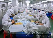 潍坊开展医疗器械专项整治 责令整改182家立案12起