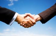 对接信用建设  威海荣成积极引导进出口企业建立诚信机制