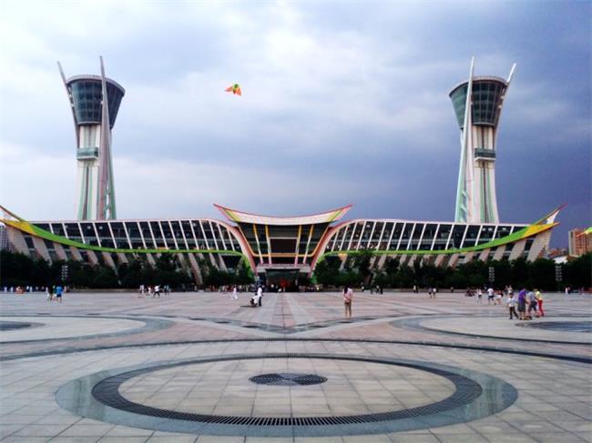 第五届全国文明城市出炉寿光上榜 潍坊继续保留荣誉称号