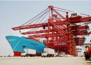 潍坊1-10月引进世界500强企业26个 昌邑数量最多