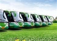 @荣成人注意啦!因伟德路改造十余条公交线路调整