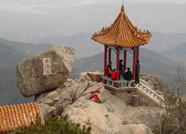 """潍坊临朐加快重点项目建设 推进""""产业强市""""建设步伐"""