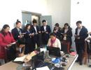 惠民县国土局精心梳理反馈问题 用心回应群众呼声