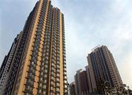威海规范房价 囤积房源等违法行为最高罚款300万