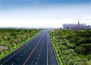 威海开展冬季城市道路养护管理工作 保证市民出行安全