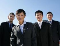 山东省企业家网络学院上线招生 门槛是营收1000万元