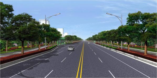 有意见快提!淄博84条主城区道路命名方案征求意见