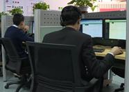 潍坊供暖问题受理数量奎文区居首位 万潍热力公司投诉受理量最多