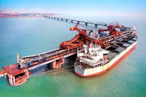 山东:加强危险货物码头及港区内仓储设施防雷安全监管