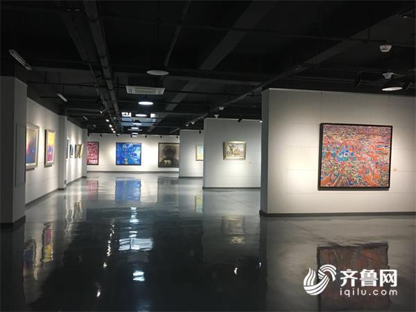美术馆_看图王.jpg