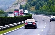 威海11月已查处14.8万余起交通违法行为