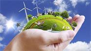 山东省绿色制造系统集成项目座谈会在荣成市召开
