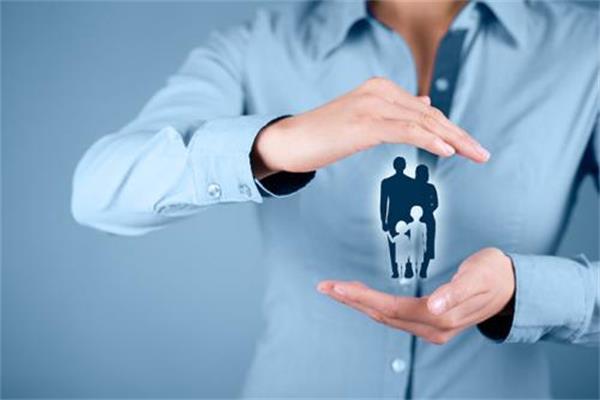 威海失业保险金连涨11年 标准上调至每人每月1080元