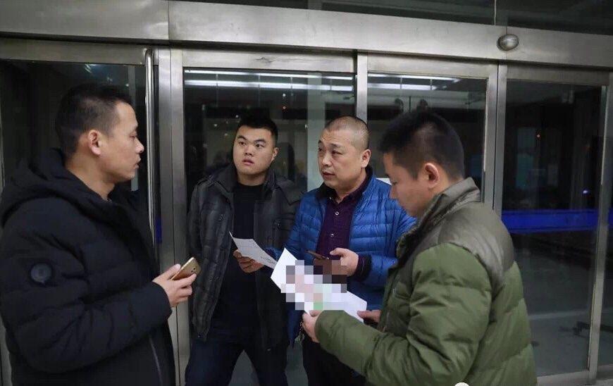 深度|济南外卖小哥持刀砍3人 送餐路上为何频发冲突?