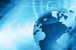 蓝黄两区带动 山东将支持济青建设科技创新中心