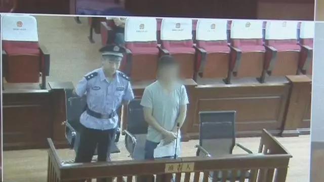淄博男子赊账1.4万元狂买彩票溜走 犯诈骗罪被判刑