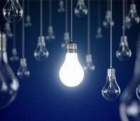 供电设施检修!淄博张店等4个区县部分路段将停电