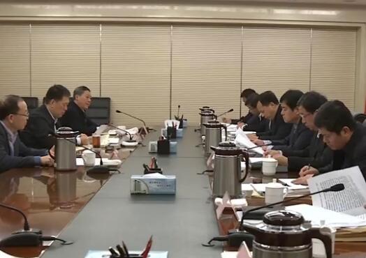 十一届省委第一轮巡视反馈情况(二)聚焦扶贫 精准发力