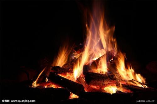青岛莱西发生一起煤气中毒事故 3人死亡