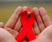 """山东出台遏制与防治艾滋病""""十三五""""行动计划"""