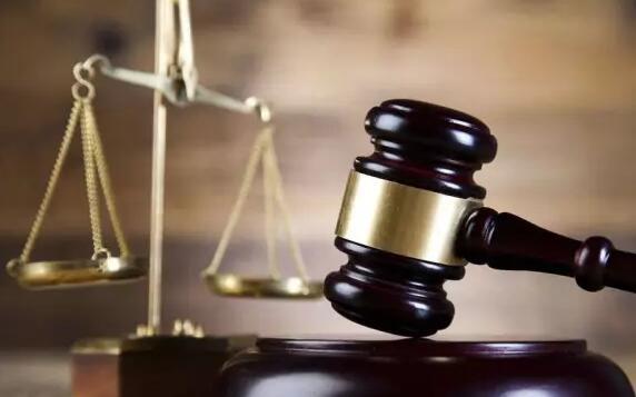 兰山区法院全年收结案超3万件 居全省基层法院首位