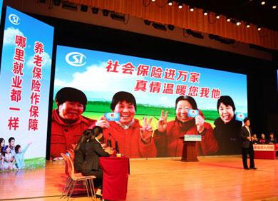 中国人口数量变化图_德州人口数量