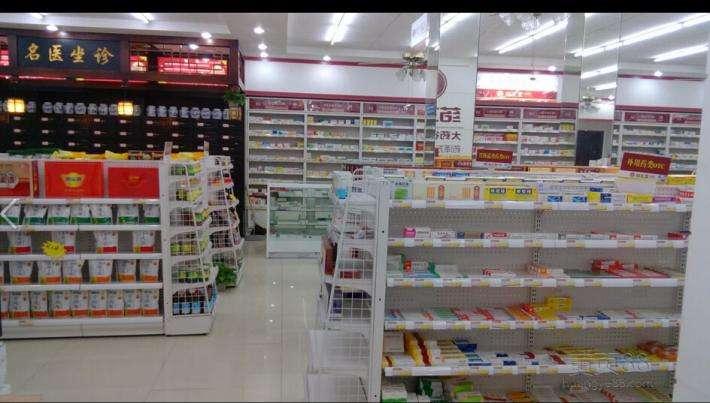 资质被收回!济宁任城区这四家药店不能再继续卖药了!