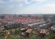 潍坊棚改开工率达104% 惠及群众30余万居全省第二位