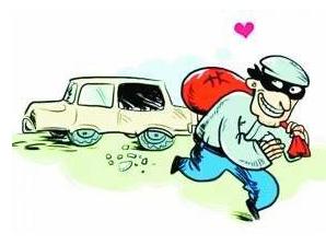 冠县两无业男子合伙盗窃电动三轮车 一人被批捕一人仍在逃