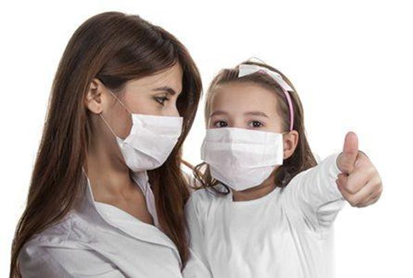 青岛卫计委发布消费警示:预防流感接种疫苗Q&A在此!