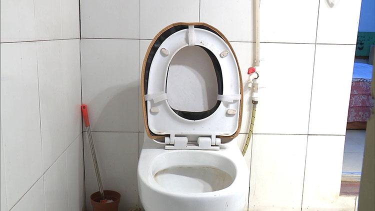 推动厕所革命 山东明年底将基本实现农村无害化卫生厕所全覆盖