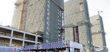 张店:重点城建工程打包推介 老城区实行连片棚改