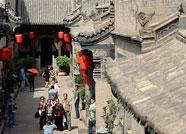 潍坊旅游市场秩序秋冬会战打响 继续打击不合理低价游