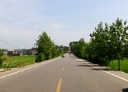 @寿光人,12月5日起寿光两条重要公路相继通车啦