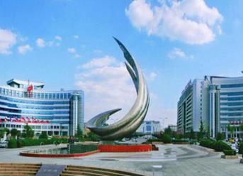 山东首批大数据产业集聚区名单揭晓 济南高新区上榜