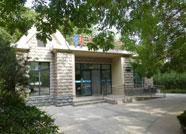 潍坊今年新建改建108座旅游厕所 提升旅游新形象