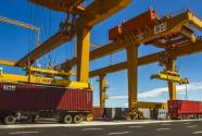 威海海关3种商品降税建议获国务院关税税则委采纳