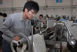 2018年淄博职业技能鉴定统一考核时间表发布 涵盖45个工种