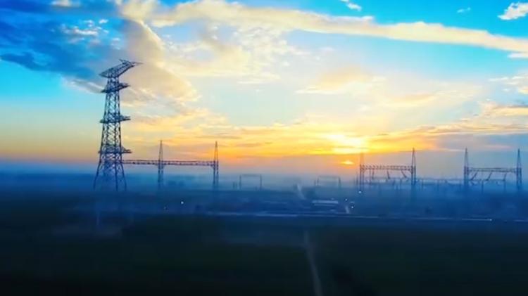 新时代 新气象 新作为丨山东调整能源结构 坚决打赢蓝天保卫战