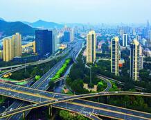 济南、青岛入围2017中国城市营商环境排行榜前20名