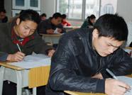 昌邑面向潍坊全市公开选拔年轻副科级领导干部 男女各10名