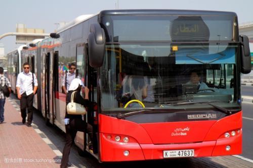 缓解高峰客流压力!济南37、31、102路公交增加部分班次