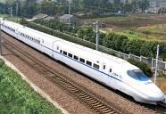出行注意!济南铁路局临时调整东北方向铁路运行区段